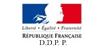 http://www.haute-savoie.gouv.fr/Services-de-l-Etat/Consommation-alimentation-animaux